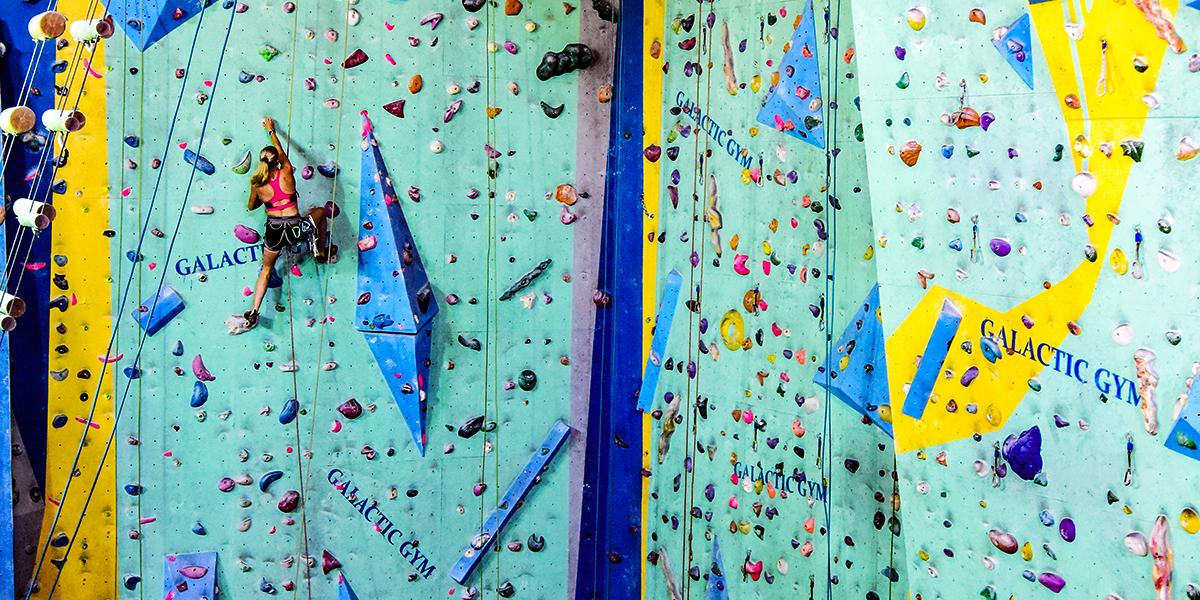 escalada-acces-sala